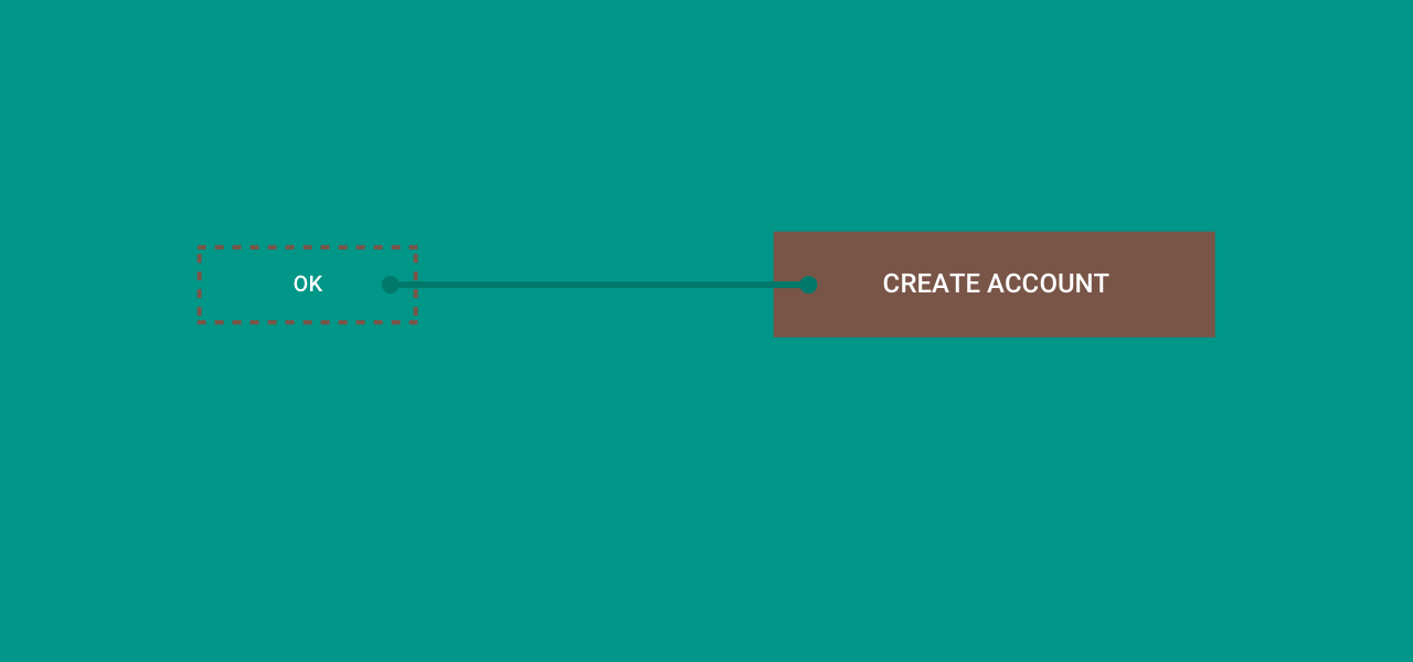 Shared Element Transitions with Picasso and Glide